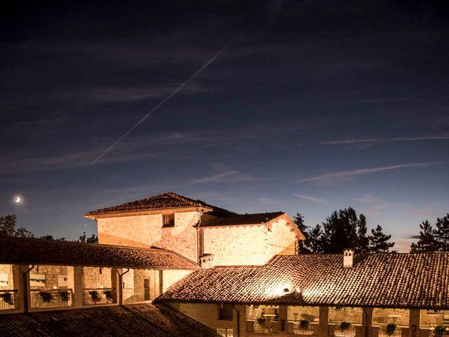 Il matrimonio di Massimiliano e Franco a Felino, Parma 11