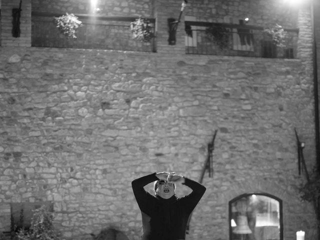 Il matrimonio di Massimiliano e Franco a Felino, Parma 12