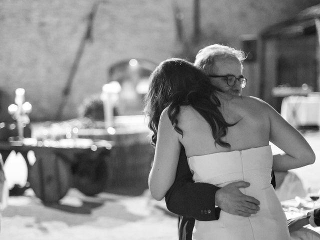 Il matrimonio di Massimiliano e Franco a Felino, Parma 13