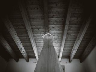 Le nozze di Juliana e Joshua 3