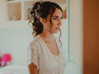 Le nozze di Chiara e Emanuele 3
