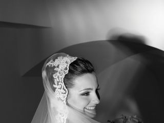 Le nozze di Alessia e Geppino 3