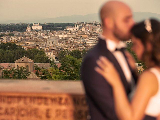 Il matrimonio di Francesco e Arianna a Pozzallo, Ragusa 1