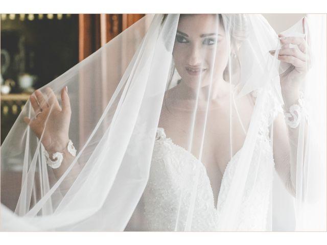 Il matrimonio di Giuseppe e Annalisa a Napoli, Napoli 28