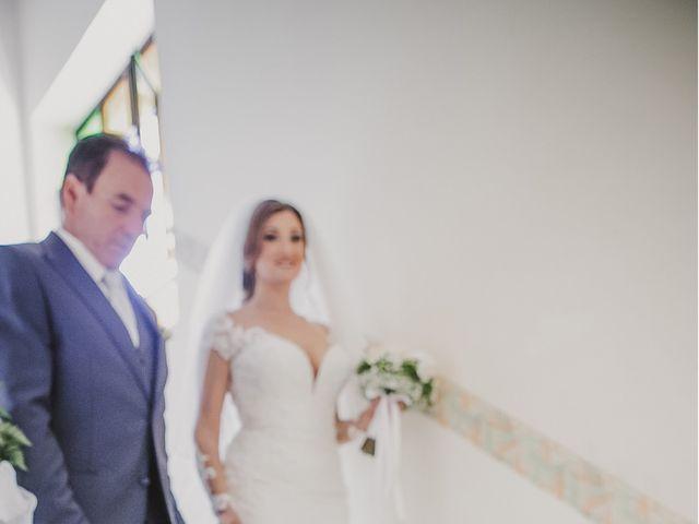 Il matrimonio di Giuseppe e Annalisa a Napoli, Napoli 40