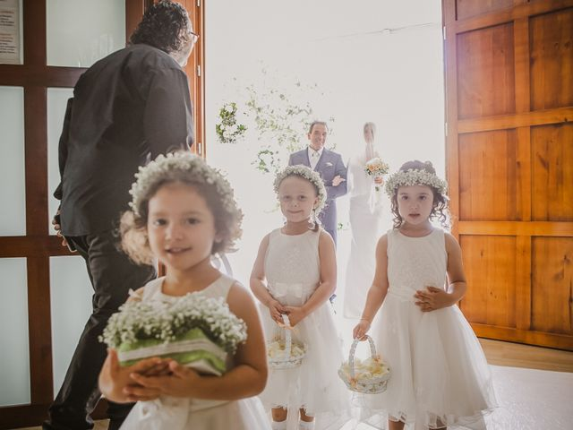 Il matrimonio di Giuseppe e Annalisa a Napoli, Napoli 42