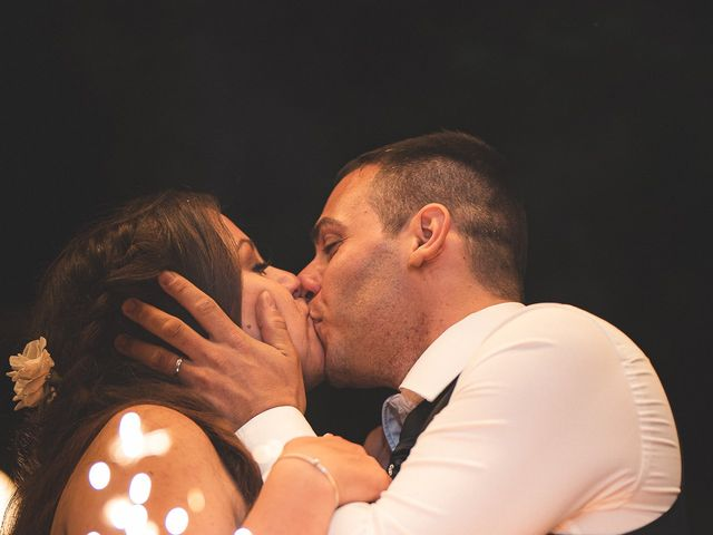 Il matrimonio di Matteo e Arianna a Massa, Massa Carrara 79