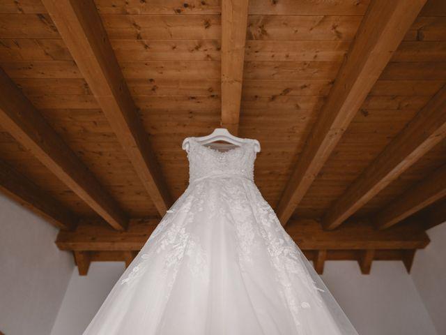 Il matrimonio di Joshua e Juliana a Piacenza, Piacenza 4
