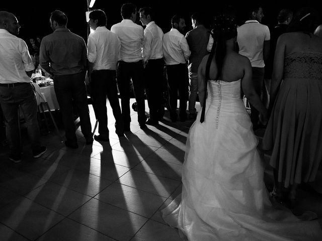 Il matrimonio di Enrico e Barbara a Celle Ligure, Savona 1