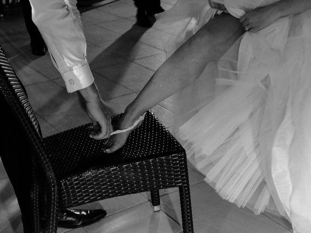 Il matrimonio di Enrico e Barbara a Celle Ligure, Savona 22
