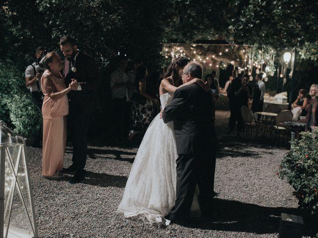 Il matrimonio di Tommaso e Sara a Bodio Lomnago, Varese 10