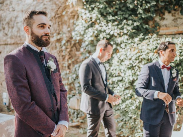 Il matrimonio di Tommaso e Sara a Bodio Lomnago, Varese 115
