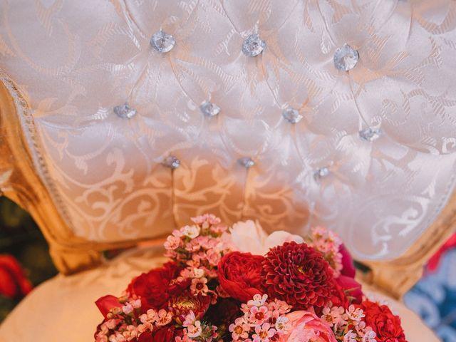 Il matrimonio di Gianluca e Stefania a Ischia, Napoli 8