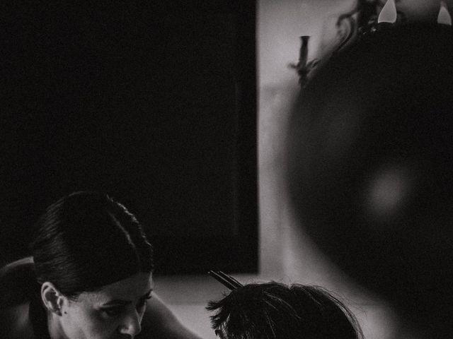 Il matrimonio di Gianluca e Stefania a Ischia, Napoli 12