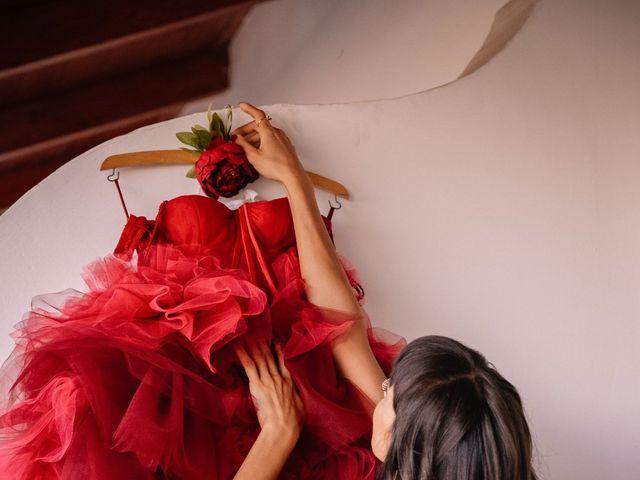 Il matrimonio di Gianluca e Stefania a Ischia, Napoli 26