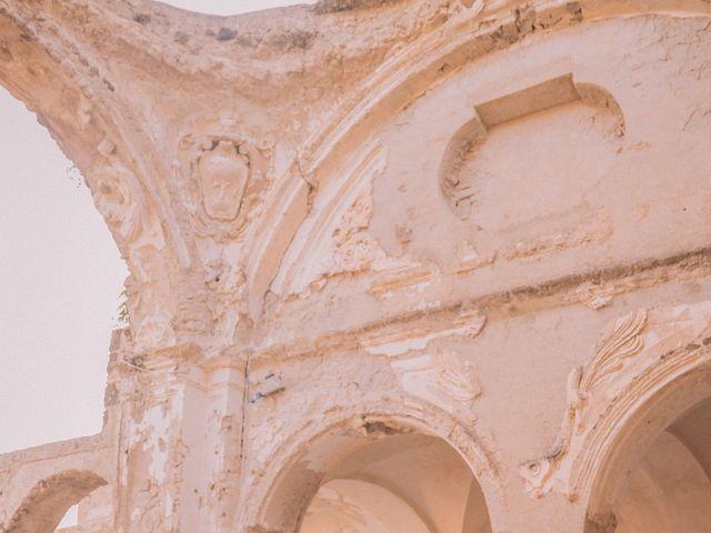 Il matrimonio di Gianluca e Stefania a Ischia, Napoli 91