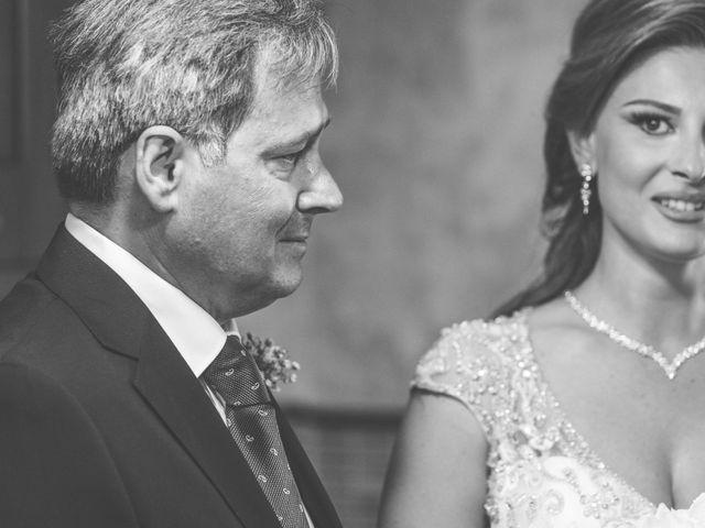 Il matrimonio di Emanuele e Lucia a Pozzuoli, Napoli 14