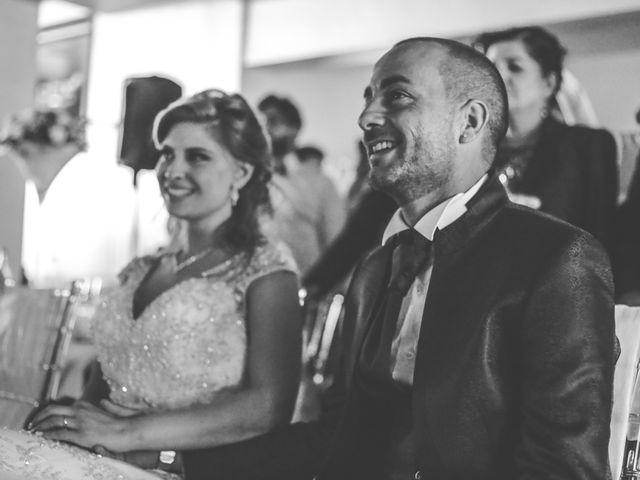 Il matrimonio di Emanuele e Lucia a Pozzuoli, Napoli 65