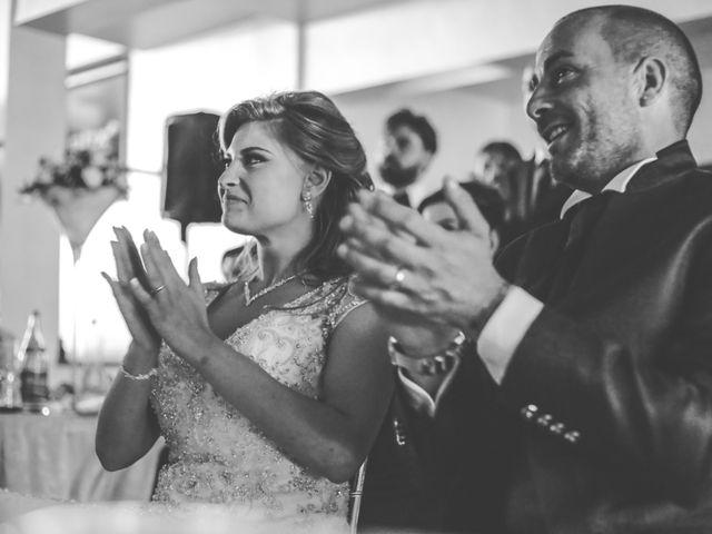 Il matrimonio di Emanuele e Lucia a Pozzuoli, Napoli 66