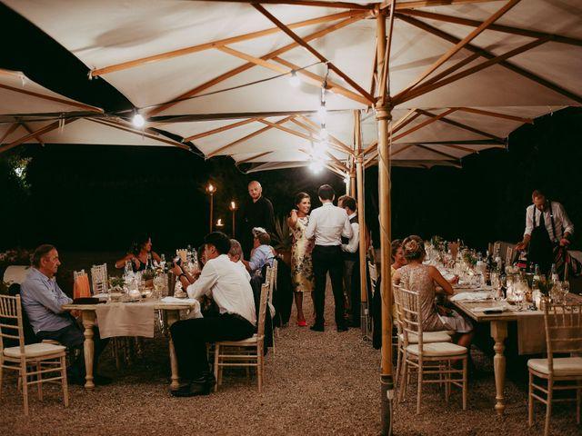 Il matrimonio di Livio e Francesca a San Lazzaro di Savena, Bologna 92