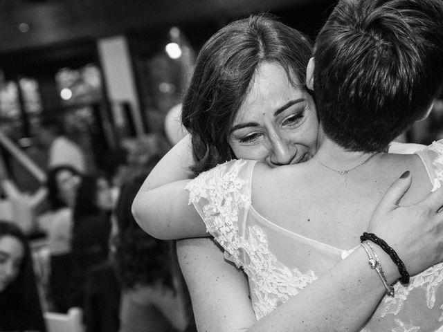 Il matrimonio di Karim e Veronica a Triuggio, Monza e Brianza 21