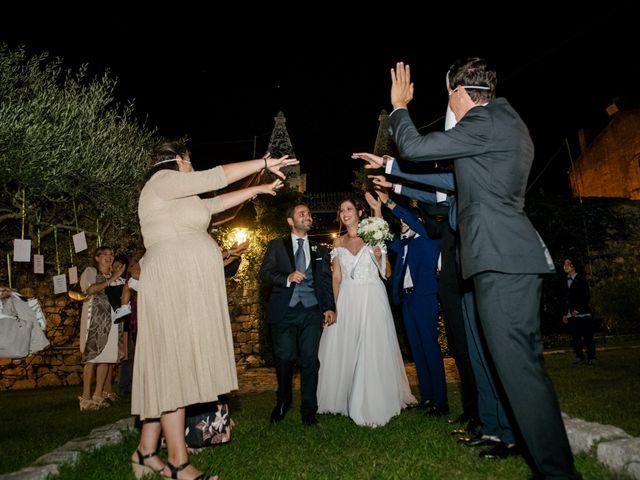 Il matrimonio di Andrea e Miryam a Scicli, Ragusa 56
