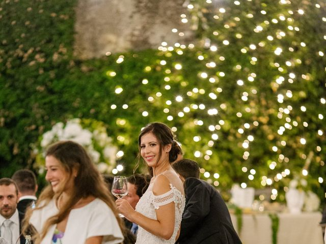 Il matrimonio di Andrea e Miryam a Scicli, Ragusa 64
