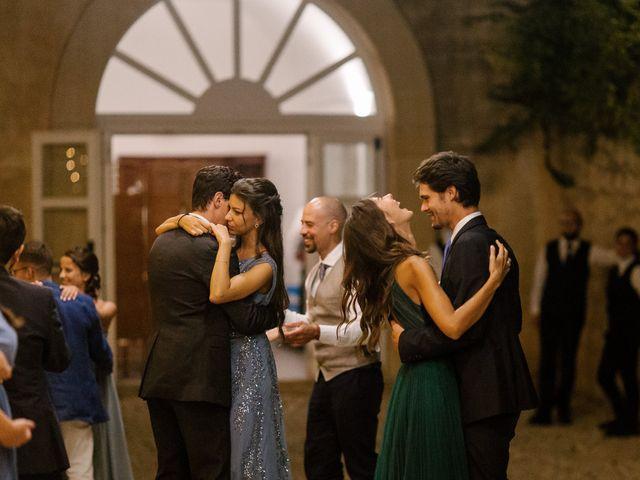 Il matrimonio di Andrea e Miryam a Scicli, Ragusa 66