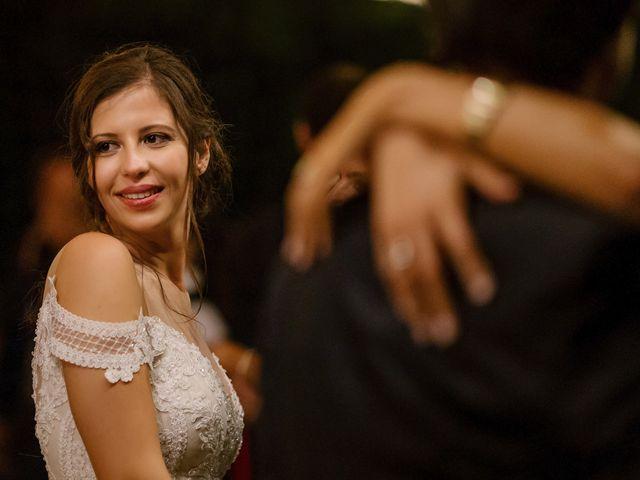Il matrimonio di Andrea e Miryam a Scicli, Ragusa 67