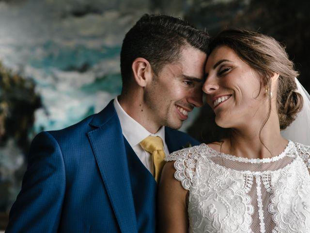 Il matrimonio di Nathan e Chloé a Sorrento, Napoli 104