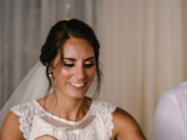 Il matrimonio di Nathan e Chloé a Sorrento, Napoli 139
