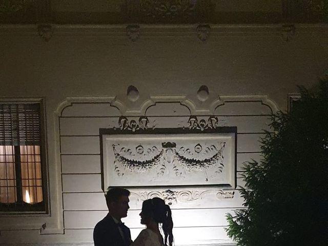 Il matrimonio di Andra e Mattia a Cremona, Cremona 2