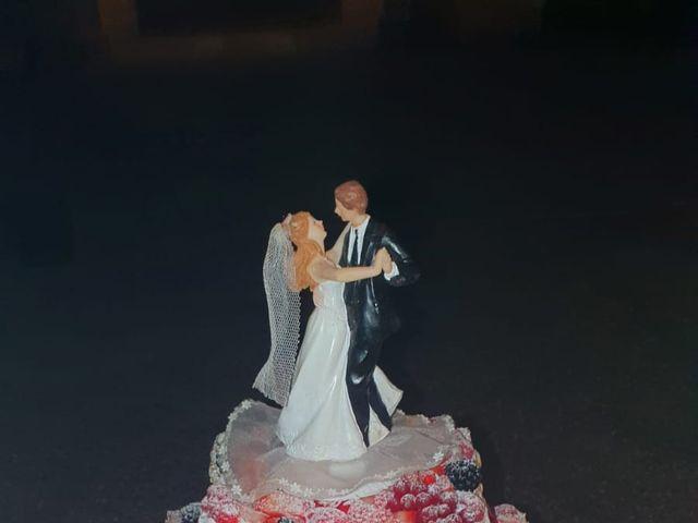 Il matrimonio di Andra e Mattia a Cremona, Cremona 3