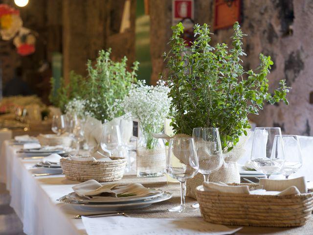 Matrimonio Tema Juta : Il matrimonio di alessandro e chiara a sant alfio catania