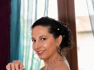 Le nozze di Cristina e Paolo 3