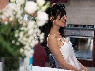 Le nozze di Mara e Danilo 2