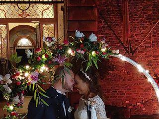 Le nozze di Valerio e Delzenita 2