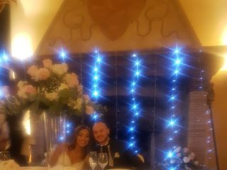 Le nozze di Valerio e Delzenita 3