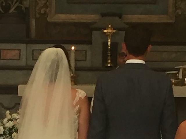 Il matrimonio di Antonio e Federica a Noci, Bari 25
