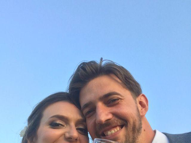 Il matrimonio di Antonio e Federica a Noci, Bari 37
