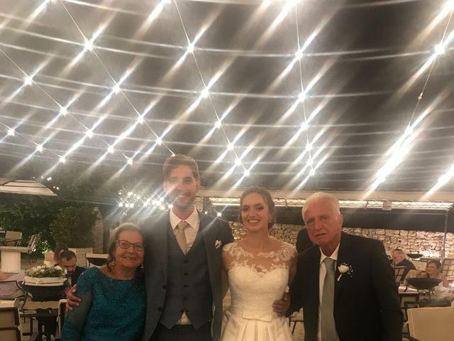 Il matrimonio di Antonio e Federica a Noci, Bari 49