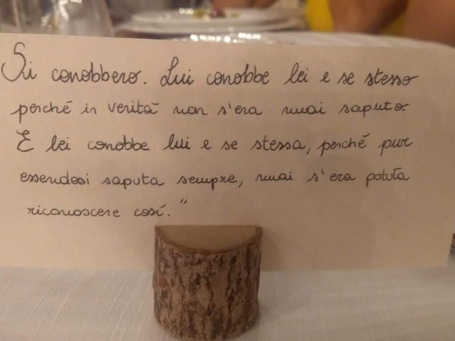 Il matrimonio di Antonio e Federica a Noci, Bari 50