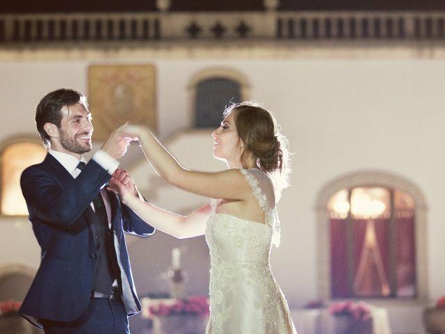 Il matrimonio di Nicola e Angela a Matera, Matera 18