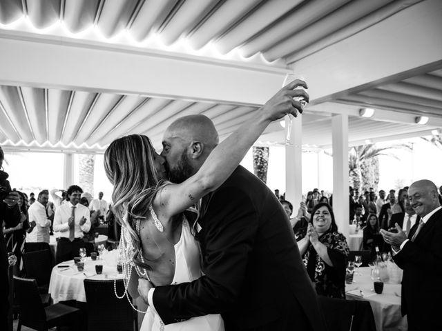 Il matrimonio di Piero e Carmelina a Vasto, Chieti 9