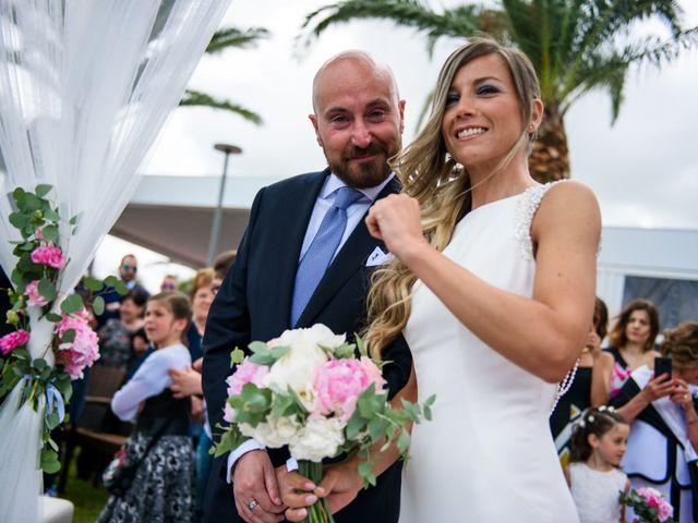 Il matrimonio di Piero e Carmelina a Vasto, Chieti 13