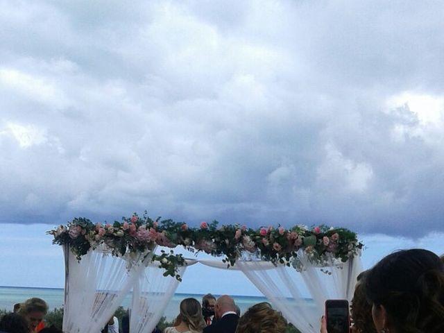 Il matrimonio di Piero e Carmelina a Vasto, Chieti 22