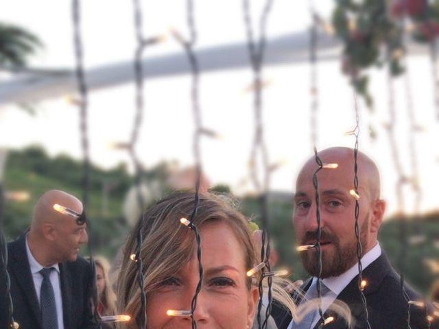 Il matrimonio di Piero e Carmelina a Vasto, Chieti 25