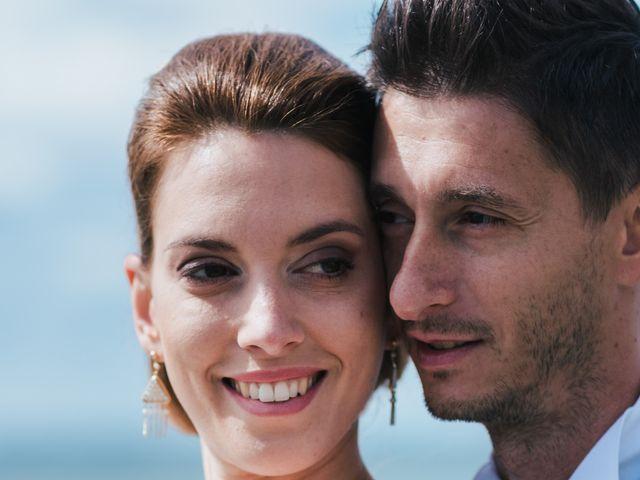 Il matrimonio di Nicola e Eleonora a Cavaion Veronese, Verona 12