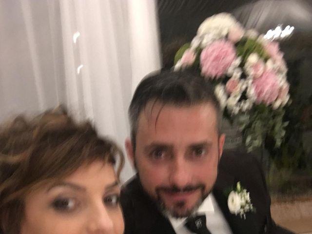 Il matrimonio di Maria teresa  e Marco  a Rosarno, Reggio Calabria 4
