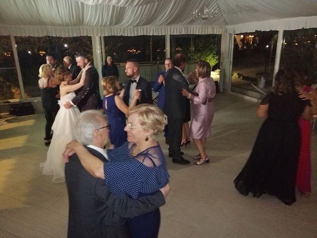 Il matrimonio di Maria teresa  e Marco  a Rosarno, Reggio Calabria 12